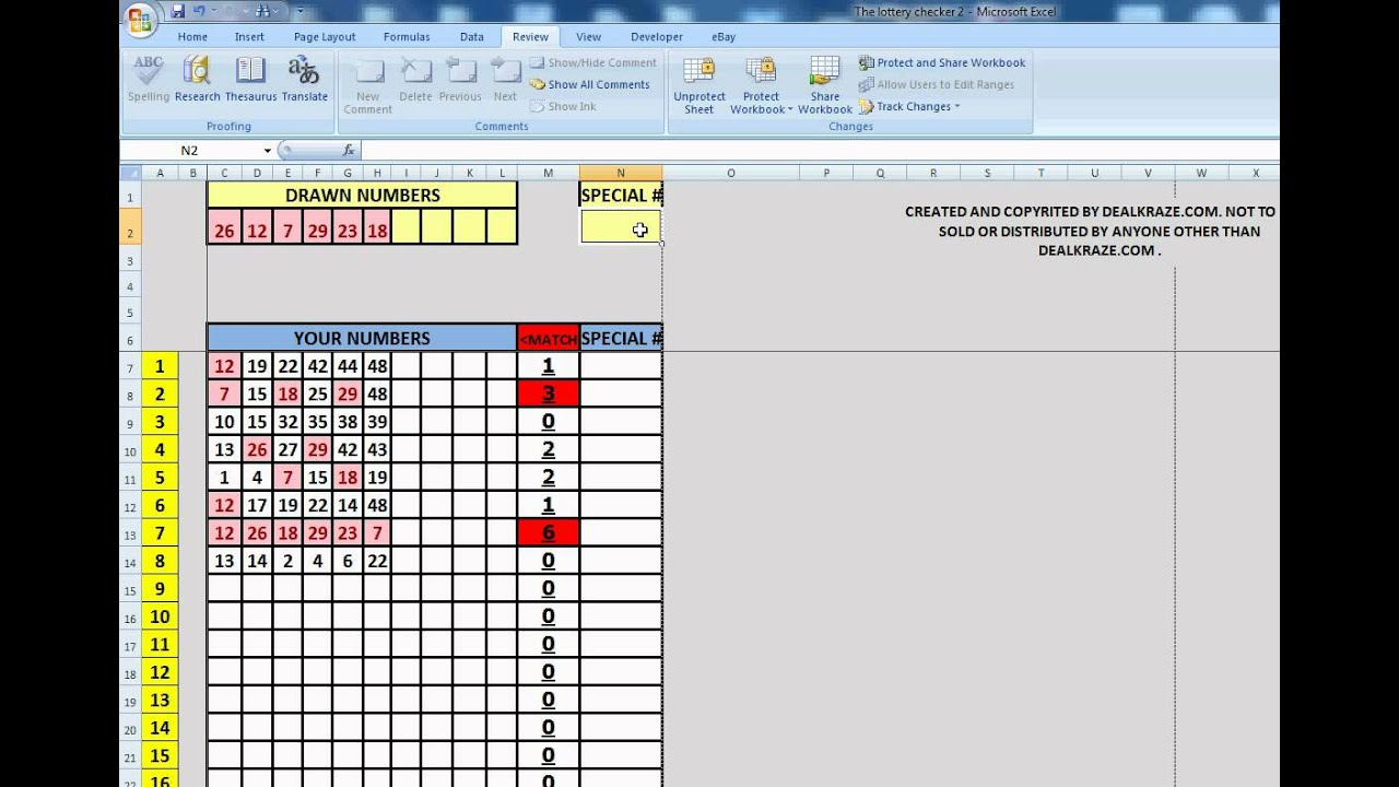 Letters of Scratch Off Spreadsheet with Scratch Off Spreadsheet Templates