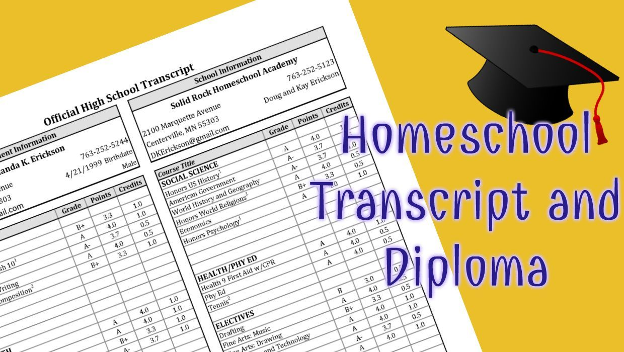 Letters Of Transcript Template Excel And Transcript Template Excel Templates