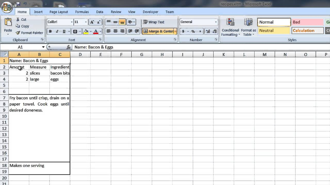 Letters Of Word And Excel Templates And Word And Excel Templates Templates
