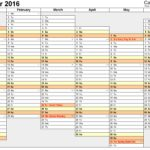 Personal 4 Year College Plan Template Excel and 4 Year College Plan Template Excel for Google Sheet