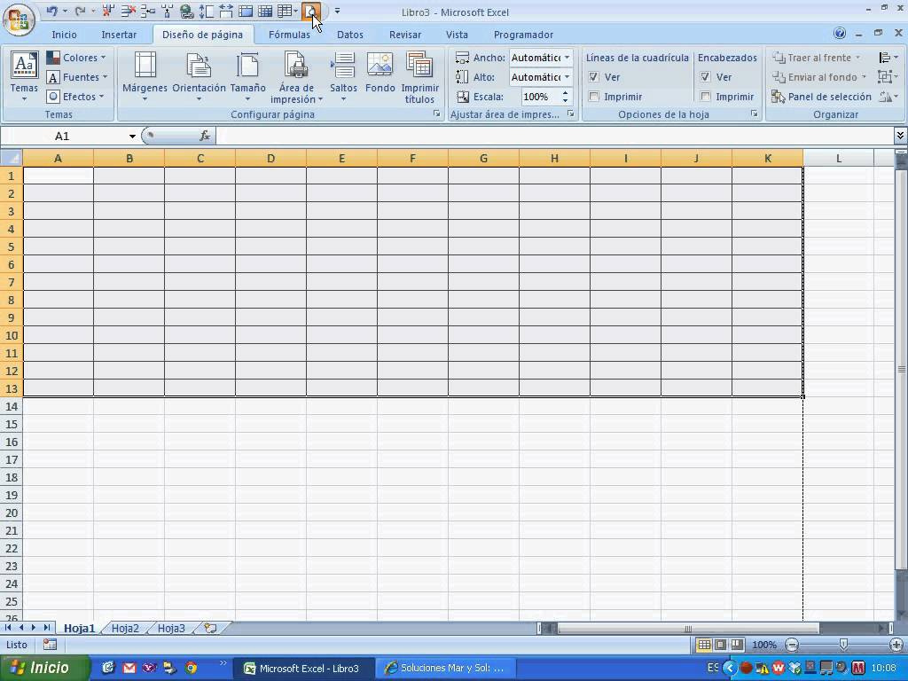 Personal Carb Cycling Excel Spreadsheet Intended For Carb Cycling Excel Spreadsheet In Excel