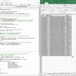 Personal Merge Worksheets In Excel And Merge Worksheets In Excel For Google Spreadsheet