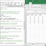 Personal Merge Worksheets In Excel To Merge Worksheets In Excel Download For Free