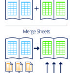Personal Merge Worksheets In Excel Within Merge Worksheets In Excel Sheet