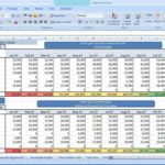 Personal Requirements Gathering Template Excel to Requirements Gathering Template Excel Template