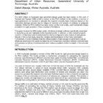 Personal Rigid Pavement Design Spreadsheet With Rigid Pavement Design Spreadsheet Letter