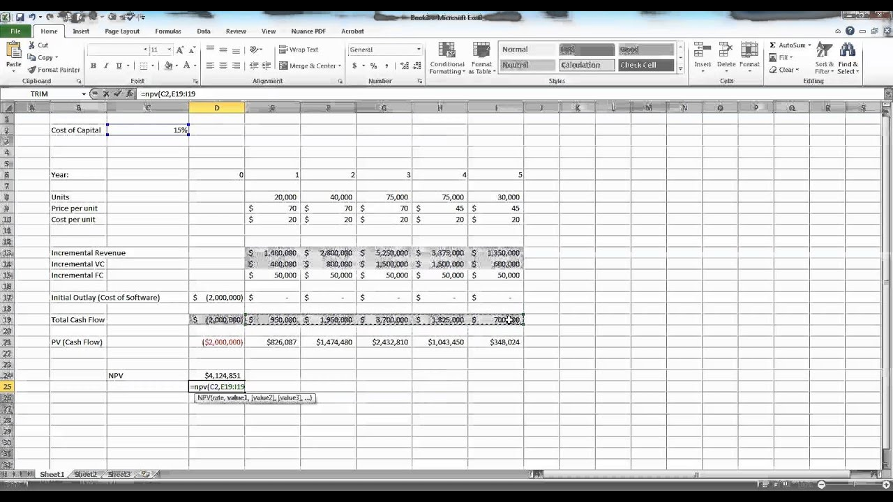 Printable Capital Expenditure Budget Template Excel Throughout Capital Expenditure Budget Template Excel In Spreadsheet