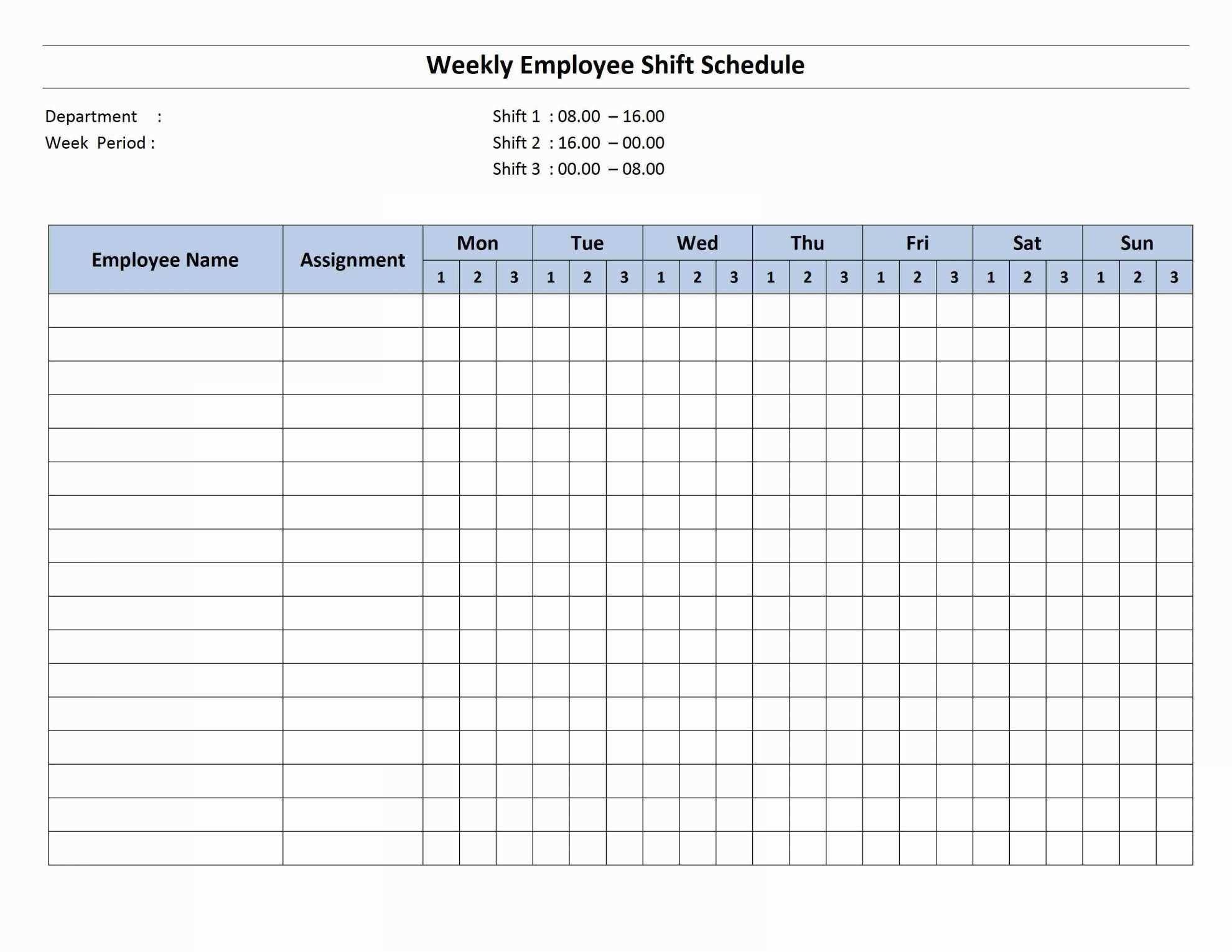 Printable Door Hardware Schedule Template Excel In Door Hardware Schedule Template Excel Letter