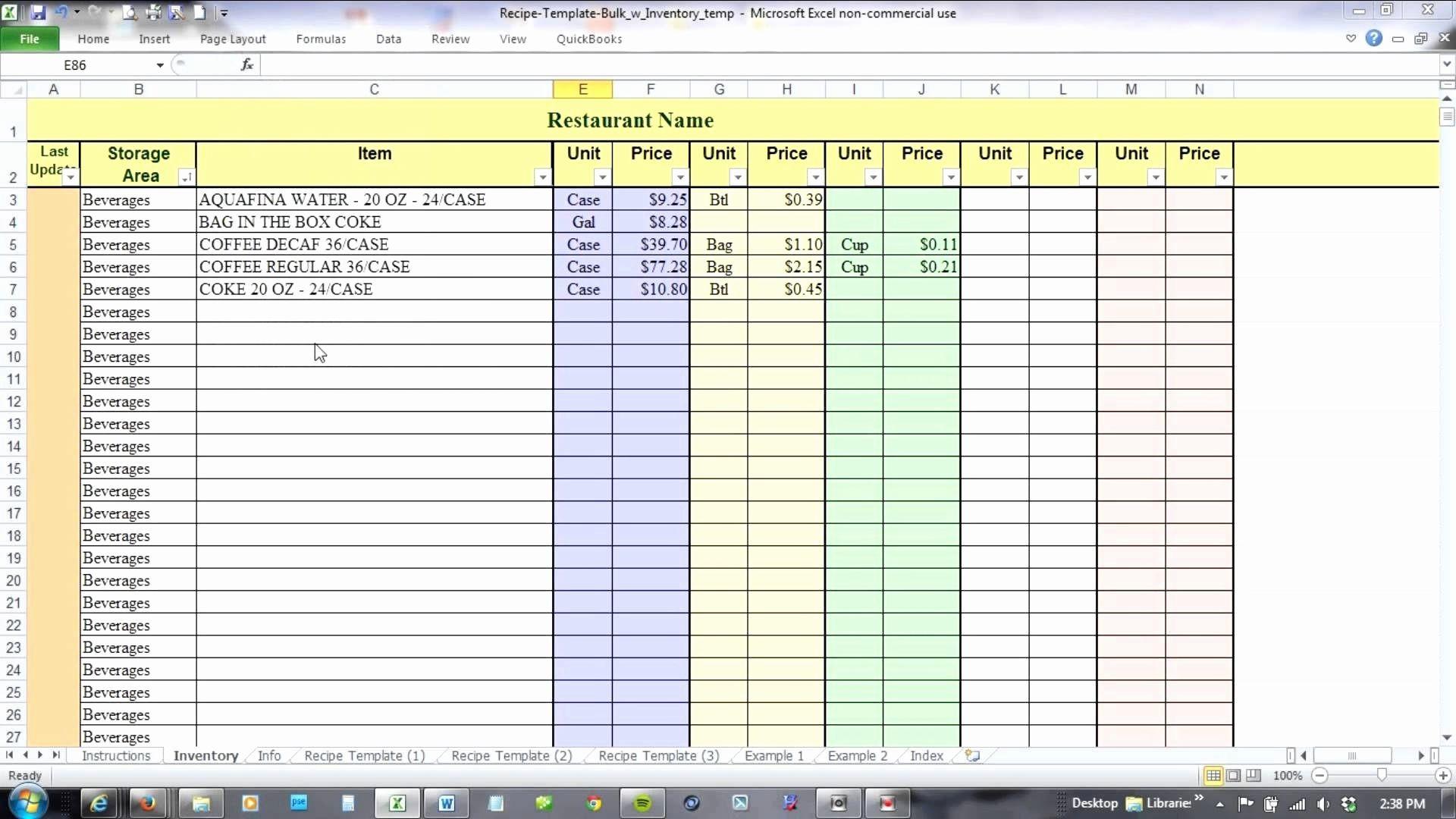 Printable Sample Sales Data Excel Throughout Sample Sales Data Excel Format