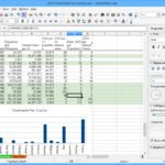 Printable Spreadsheet Download For Windows 10 in Spreadsheet Download For Windows 10 Format