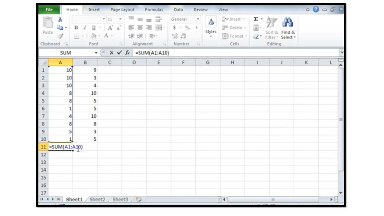Sample Of Accounting Number Format Excel 2016 And Accounting Number Format Excel 2016 Sheet