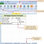 Sample of Car Lease Calculator Excel Template throughout Car Lease Calculator Excel Template Templates