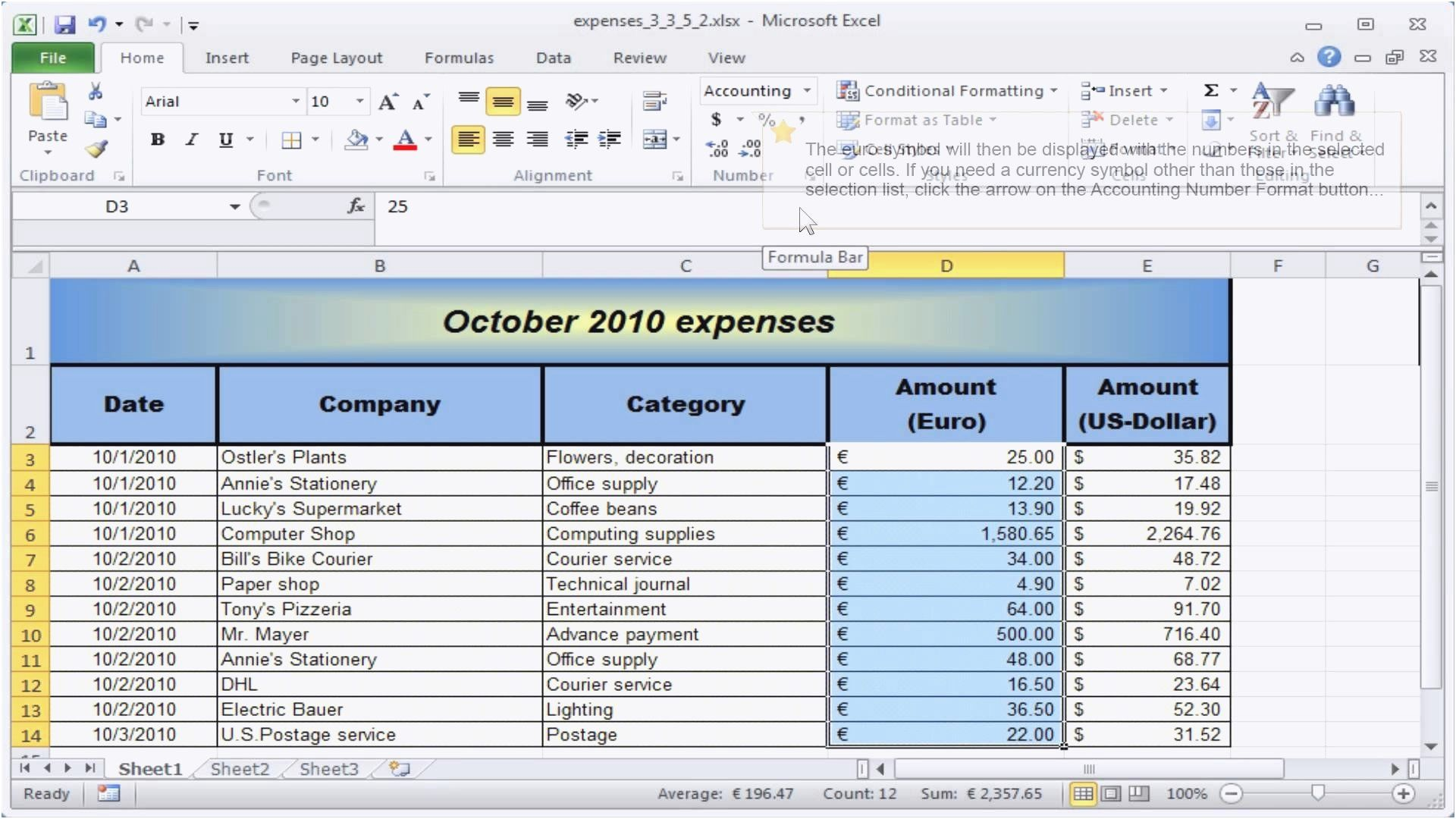 Sample Of Employee Forecasting Excel Template Inside Employee Forecasting Excel Template Document