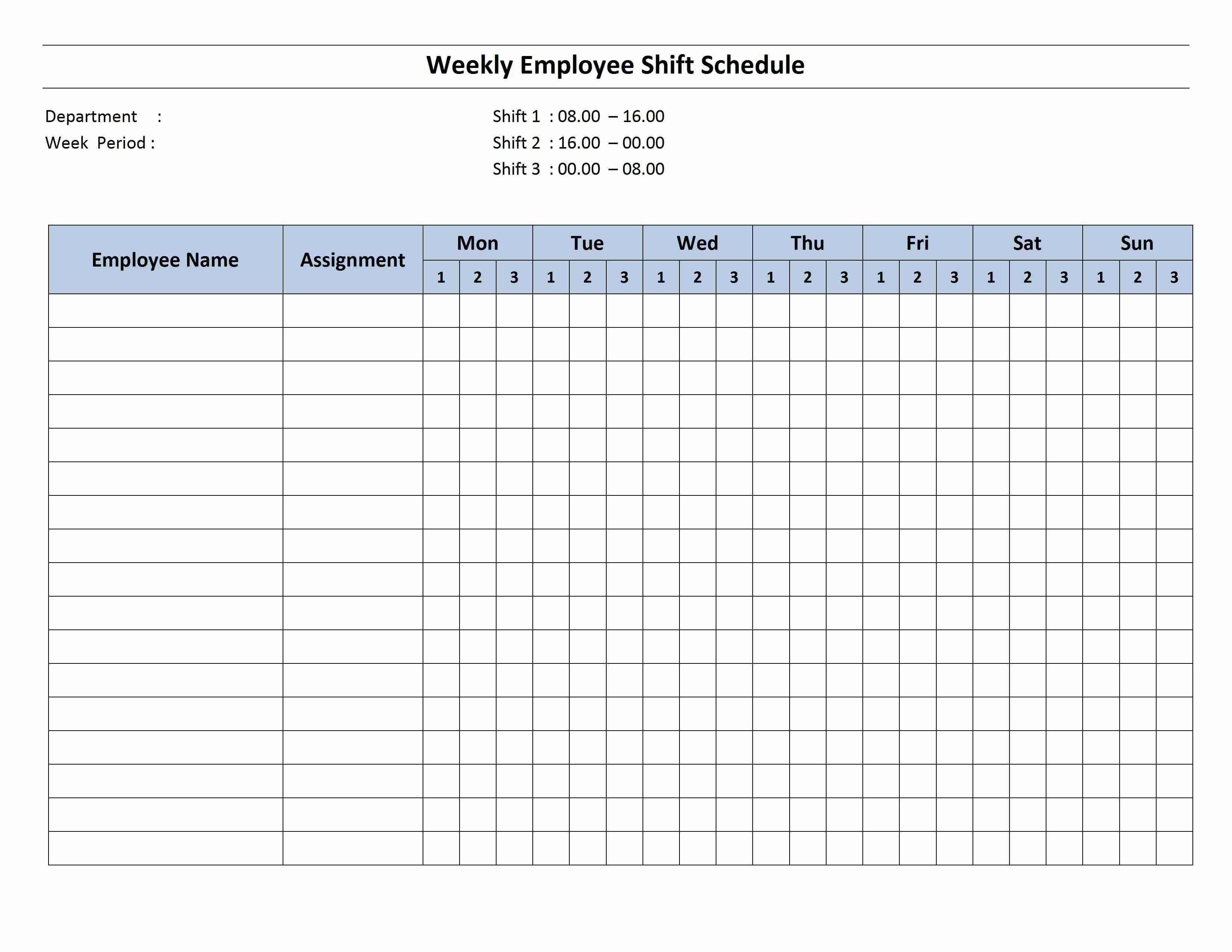 Sample Of Excel Payroll Calendar Template In Excel Payroll Calendar Template Samples