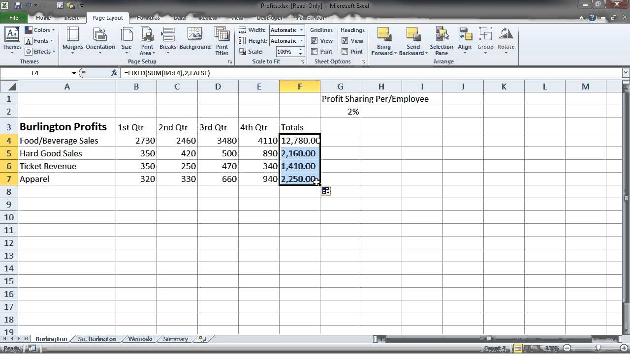 Sample Of Excel Text Function Format Intended For Excel Text Function Format Letters