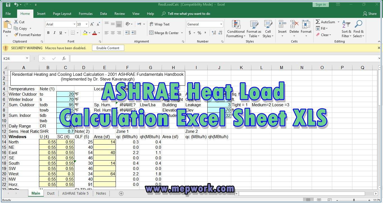 Sample Of Excel Worksheet Download Intended For Excel Worksheet Download Form