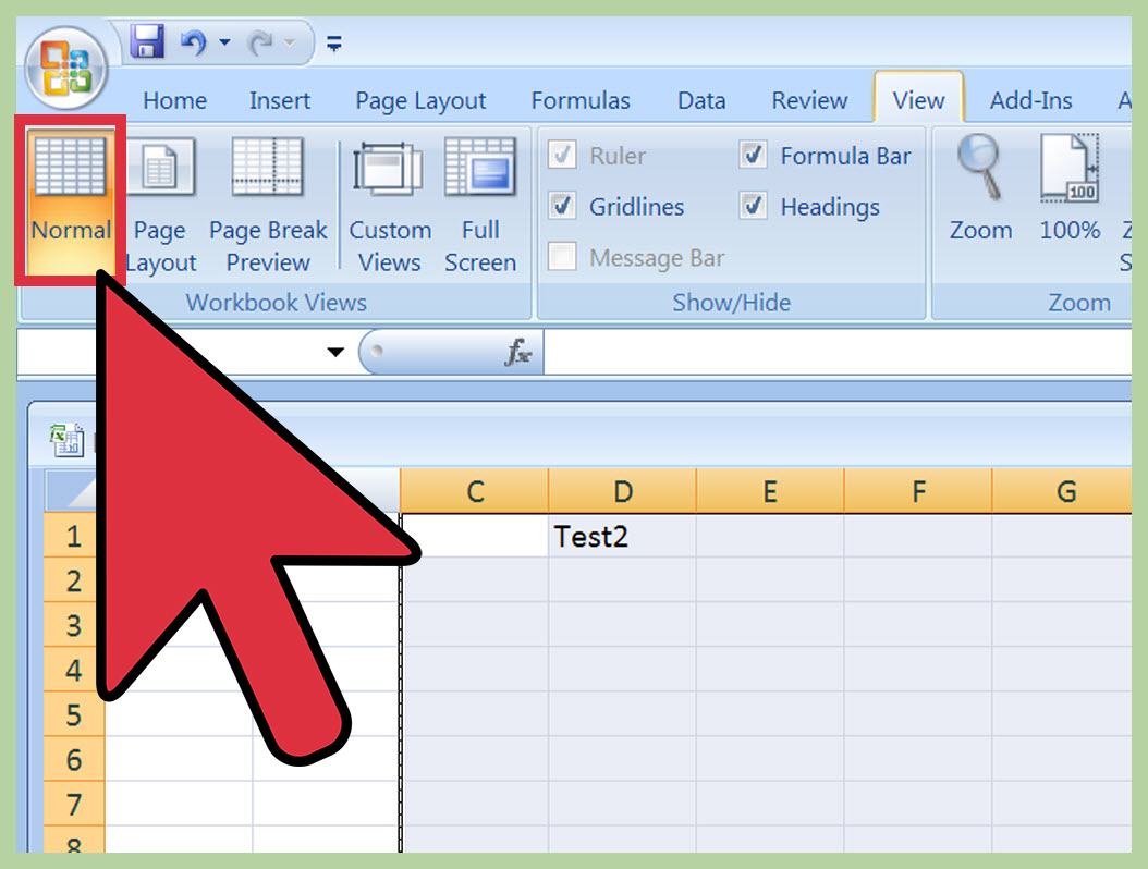 Sample of Print Worksheets On One Page Excel with Print Worksheets On One Page Excel Templates