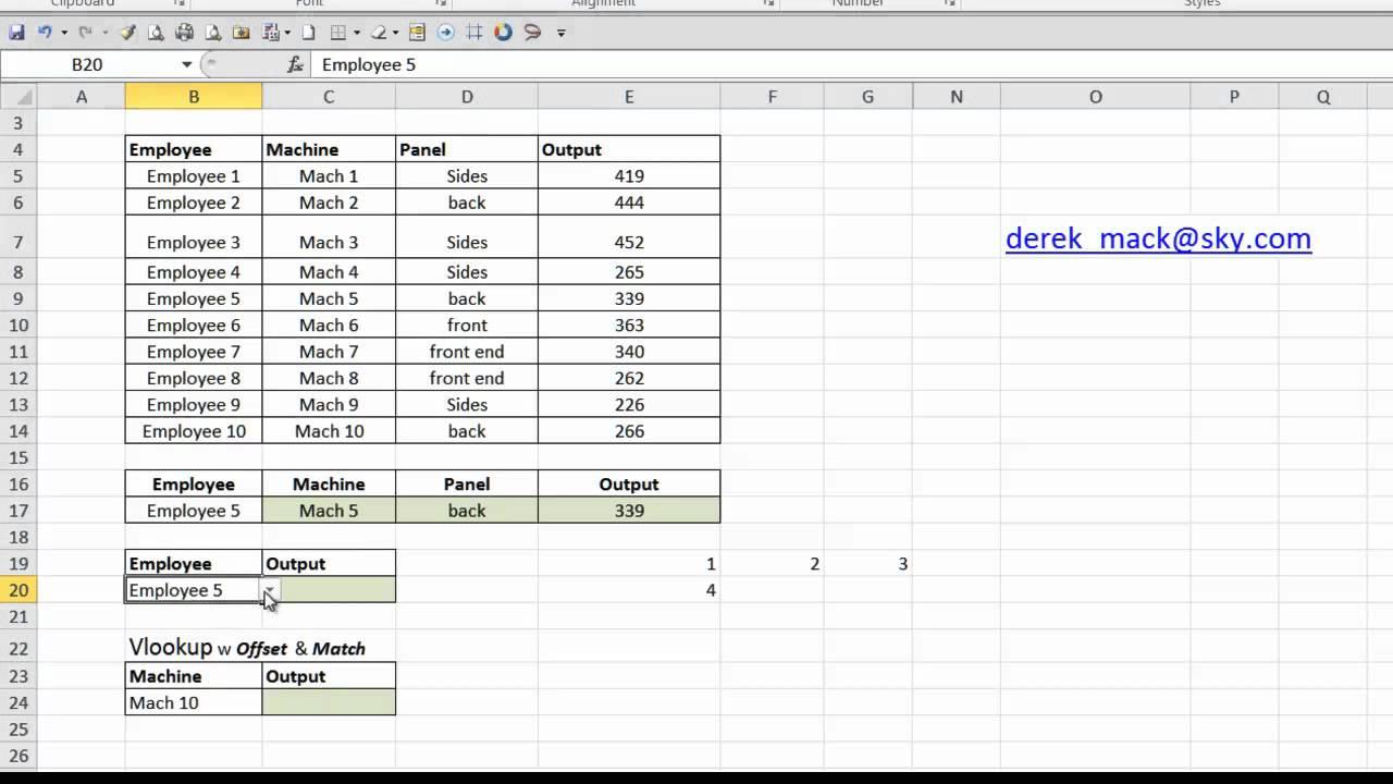 Sample Of Sample Excel Spreadsheet For Practice For Sample Excel Spreadsheet For Practice Example
