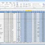 Samples Of Add Worksheet In Excel To Add Worksheet In Excel Free Download