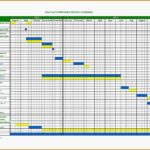 Samples of Excel Templates For Inventory Management and Excel Templates For Inventory Management for Free