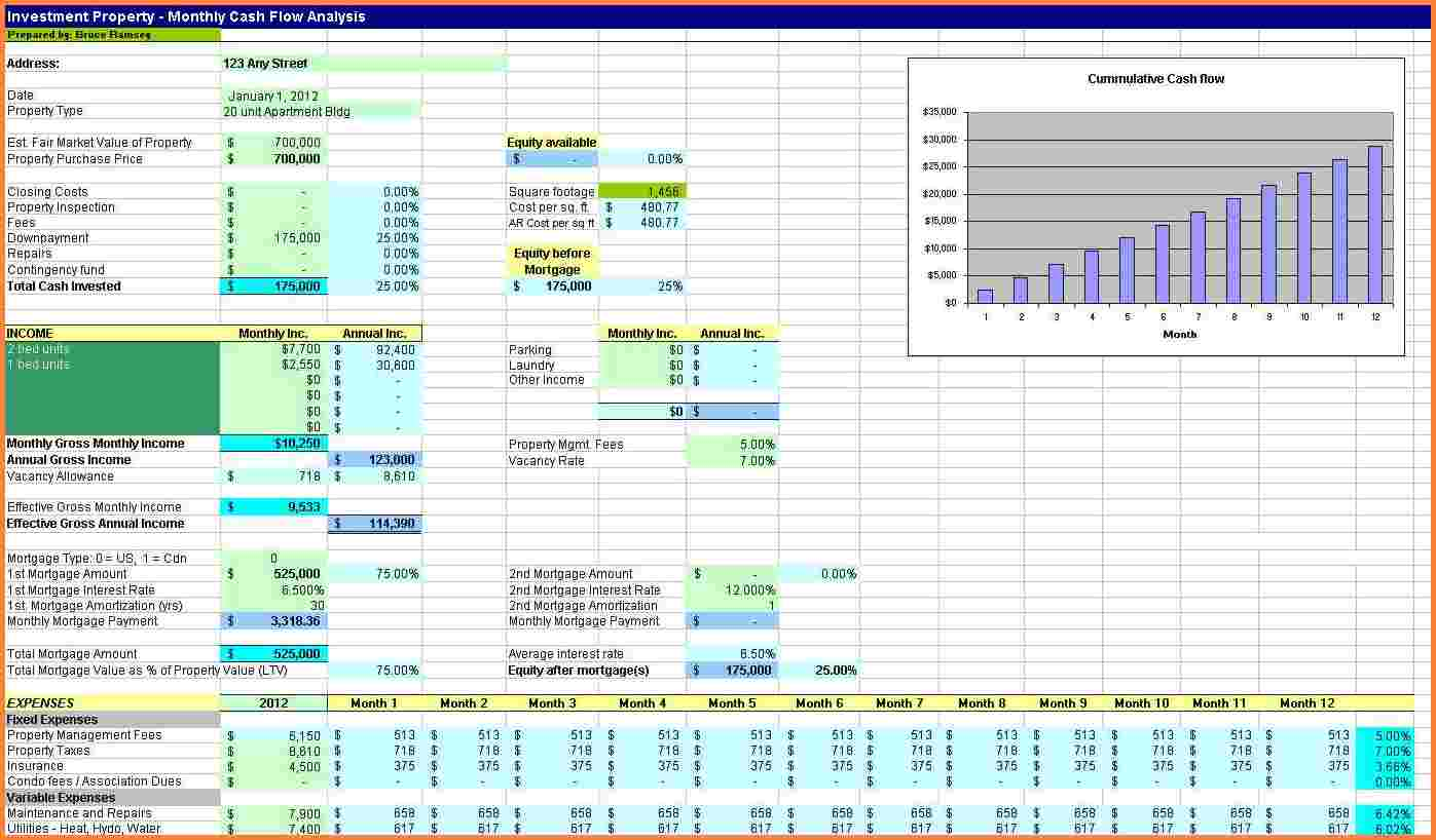 Samples Of Excel Templates For Real Estate Agents Within Excel Templates For Real Estate Agents Free Download