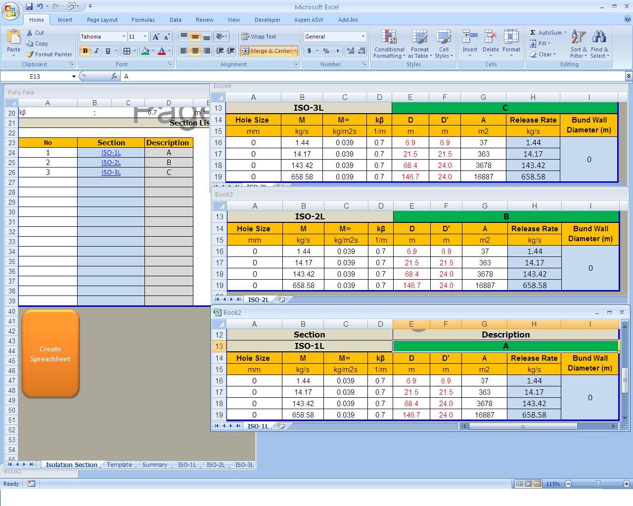 Samples Of Excel Vba Templates In Excel Vba Templates For Google Spreadsheet