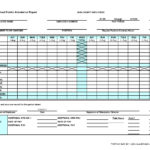 Samples of Excel Weekly Timesheet Template With Formulas with Excel Weekly Timesheet Template With Formulas for Free