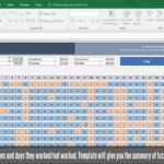 Samples Of Excel Worksheet Download Throughout Excel Worksheet Download Printable