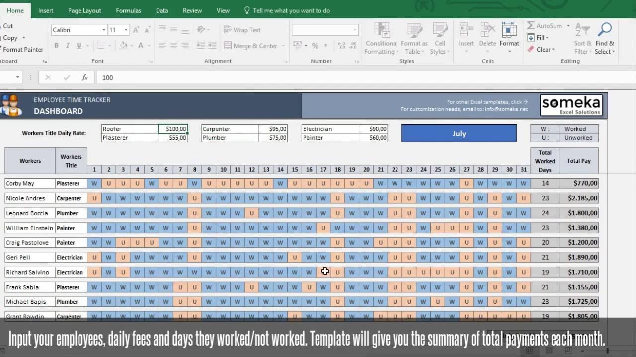 Samples of Excel Worksheet Download throughout Excel Worksheet Download Printable