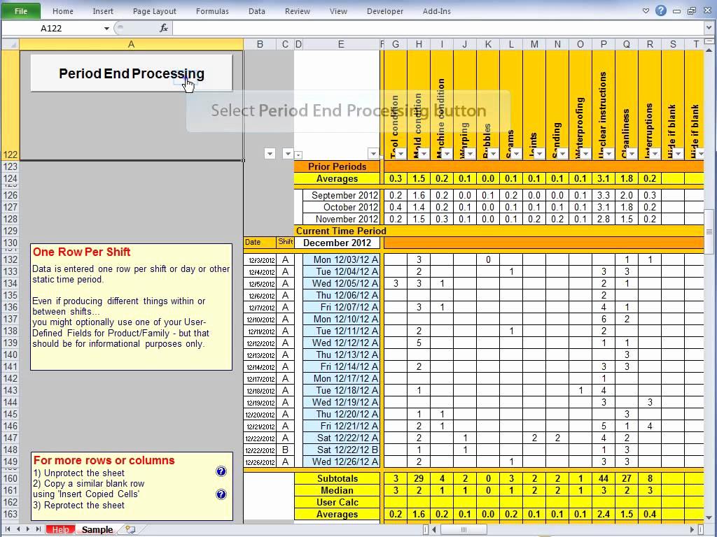 Samples Of Kpi Scorecard Template Excel Throughout Kpi Scorecard Template Excel Printable