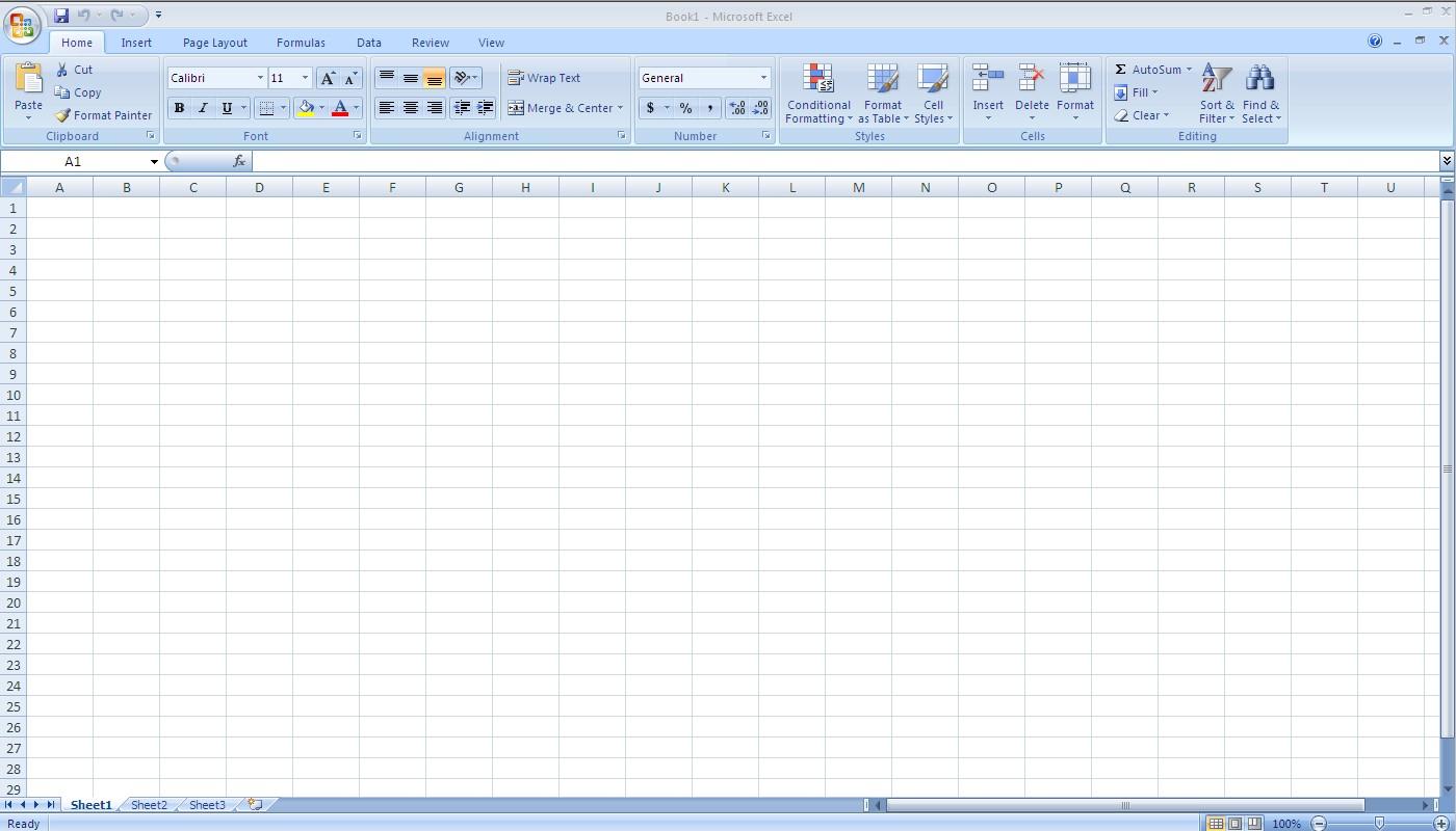 Samples of Microsoft Excel Spreadsheet Templates within Microsoft Excel Spreadsheet Templates xls