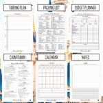 Samples of Pay Stub Template Excel inside Pay Stub Template Excel for Personal Use