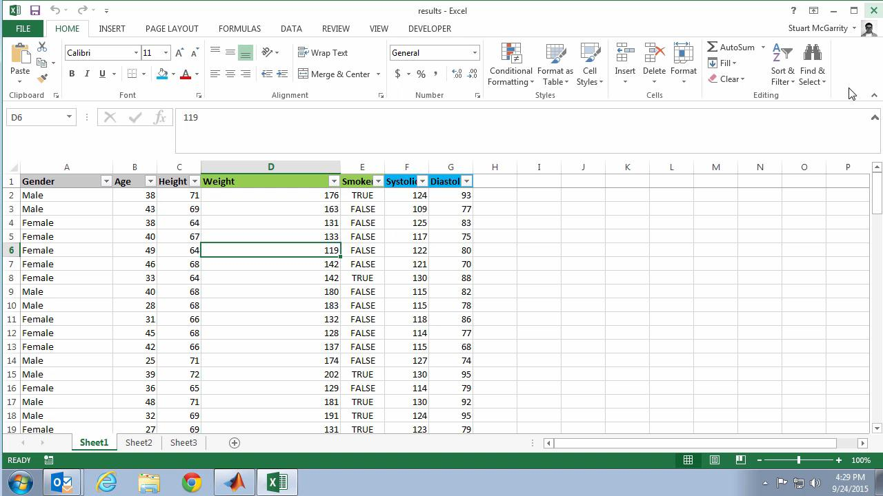 Samples Of Power Analysis Excel Spreadsheet In Power Analysis Excel Spreadsheet Letter