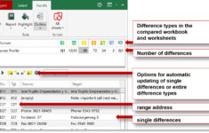Samples of Spreadsheet Compare Office 365 throughout Spreadsheet Compare Office 365 Download