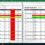 Samples Of Spreadsheet Compare Office 365 With Spreadsheet Compare Office 365 Examples