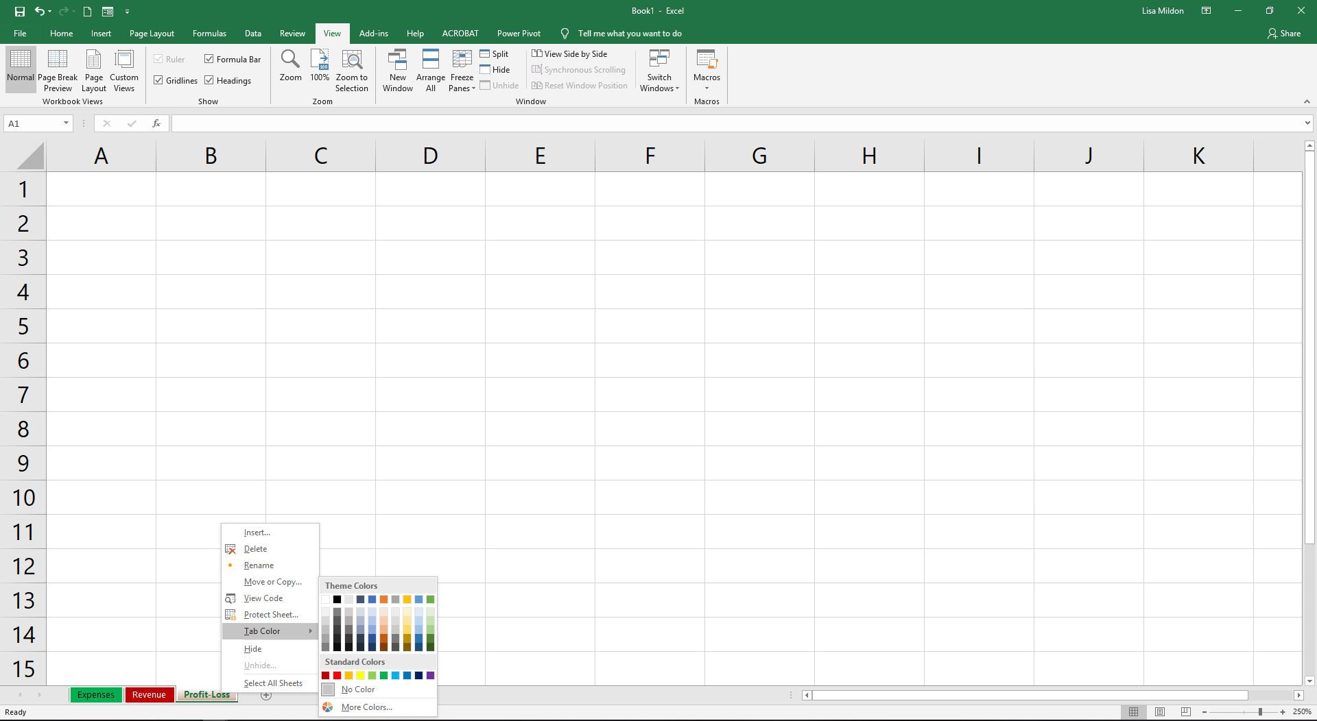 Samples Of Spreadsheet Workbook With Spreadsheet Workbook Download For Free