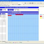 Samples Of Vacation Rental Spreadsheet To Vacation Rental Spreadsheet For Free