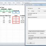 Samples of Vba Excel Examples to Vba Excel Examples in Workshhet