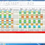 Samples of Weightlifting Excel Template to Weightlifting Excel Template xlsx