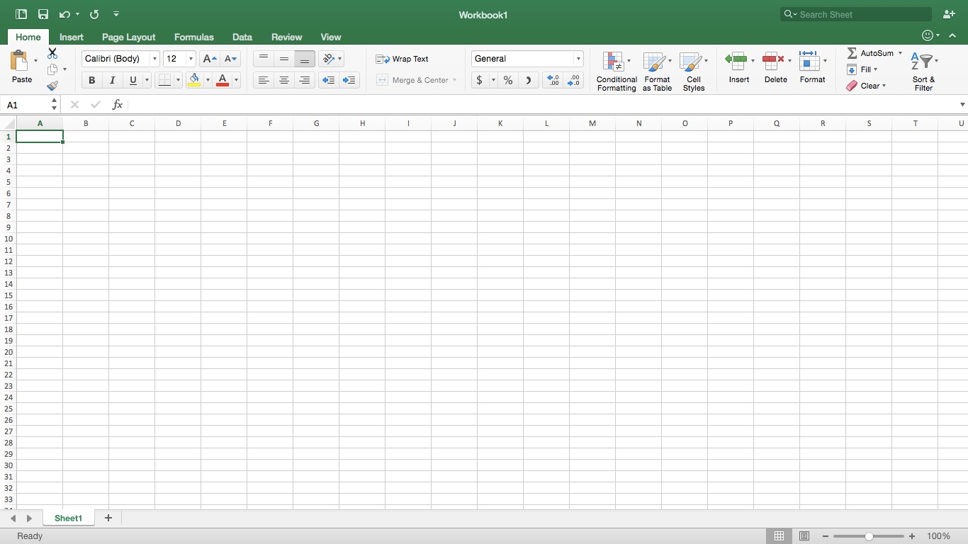 Samples Of Workload Analysis Excel Template To Workload Analysis Excel Template For Free