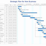Simple Contractor Proposal Template Excel inside Contractor Proposal Template Excel Sheet