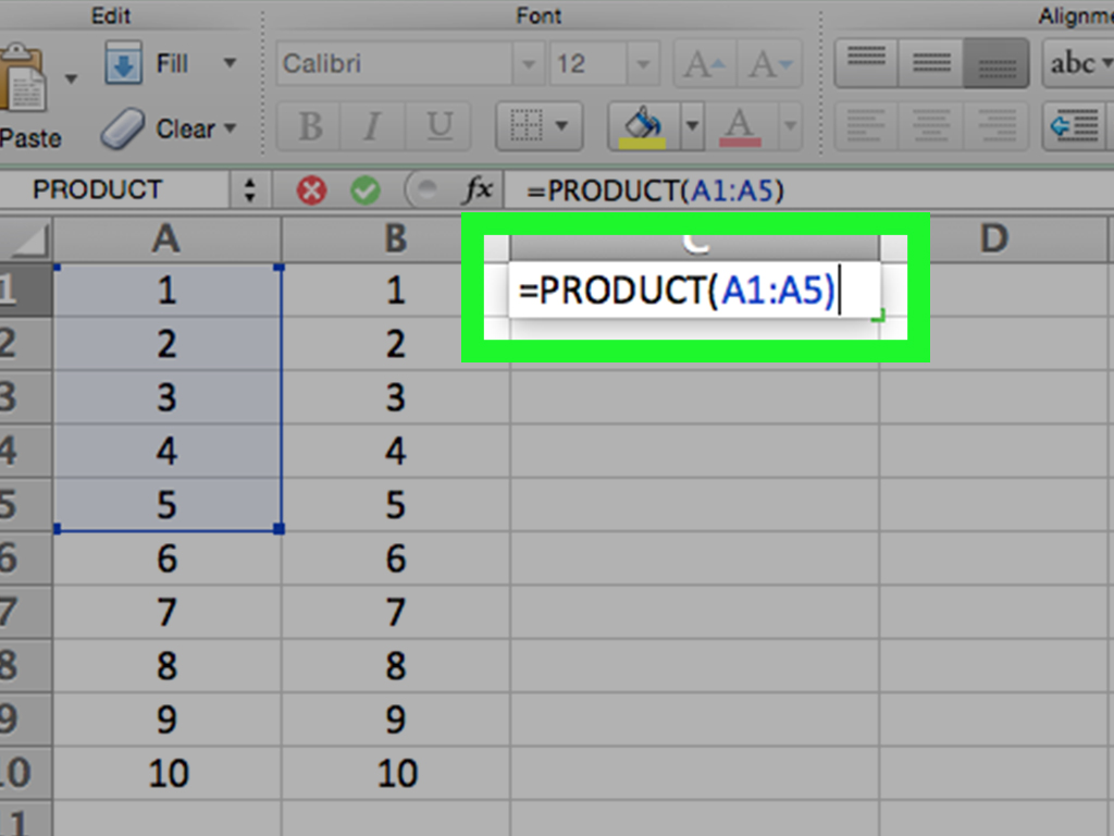 Simple Excel Formula List With Examples Pdf With Excel Formula List With Examples Pdf Templates