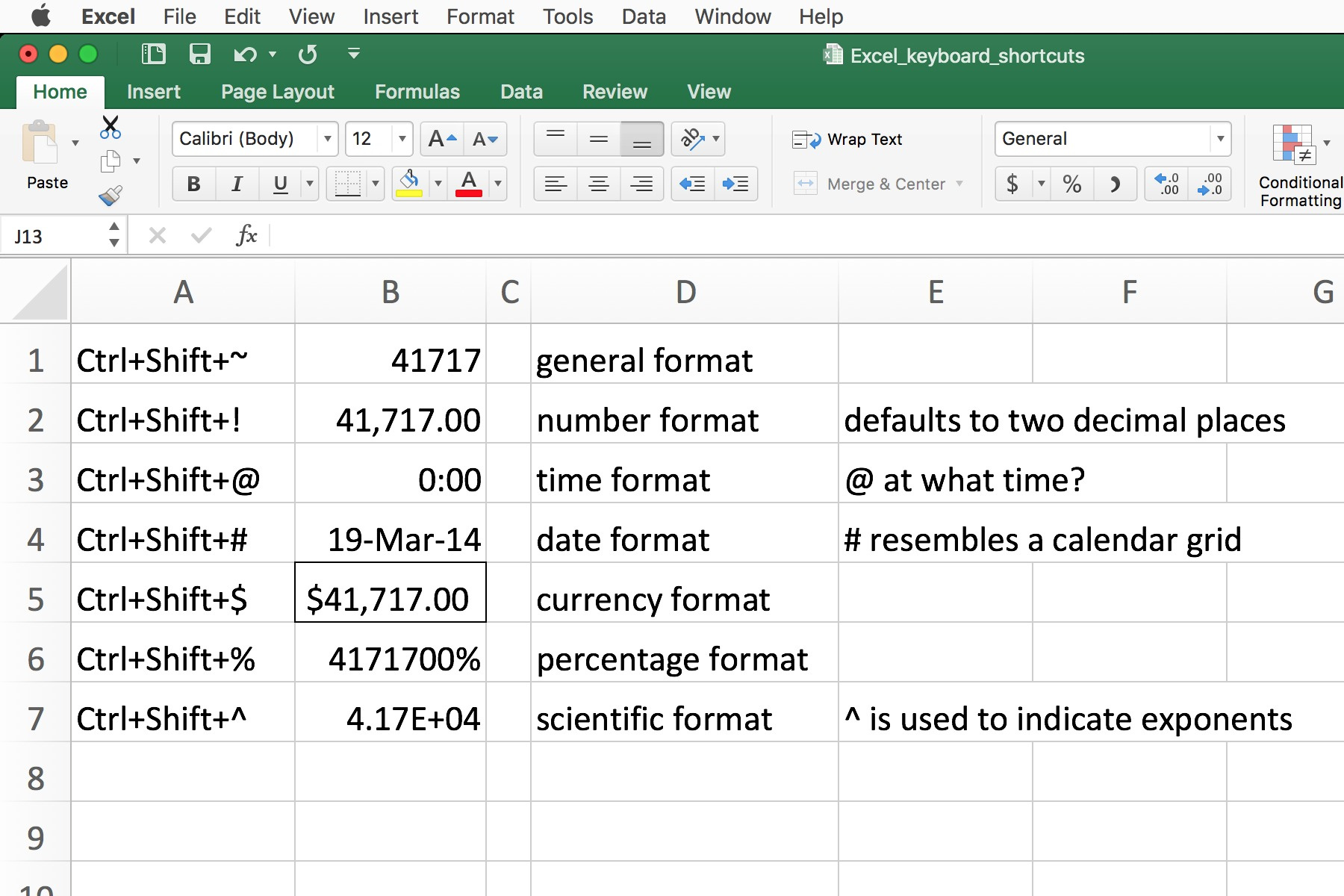 Simple Excel Templates Include Which Of These Common Documents Inside Excel Templates Include Which Of These Common Documents Template