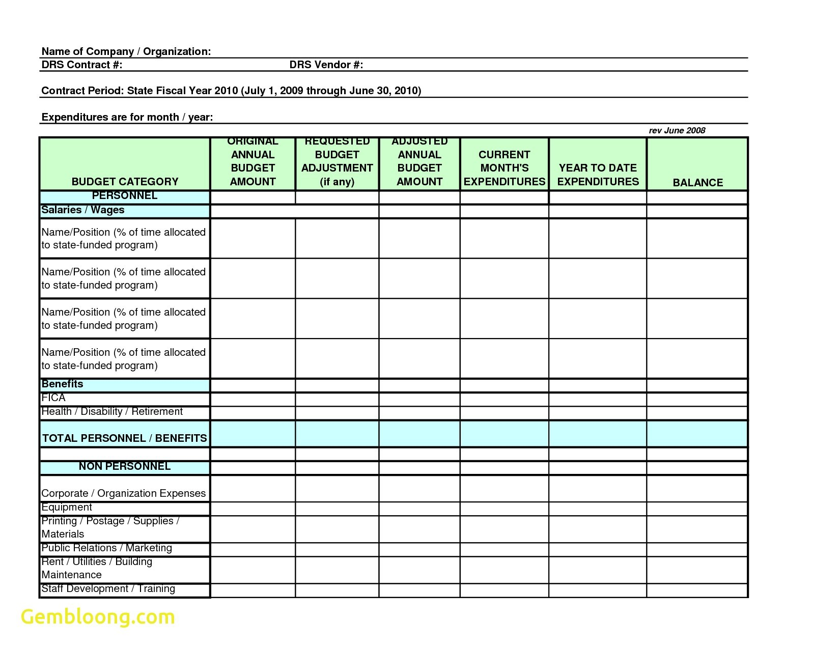 Simple Excel Training Plan Templates For Employees Inside Excel Training Plan Templates For Employees For Google Sheet