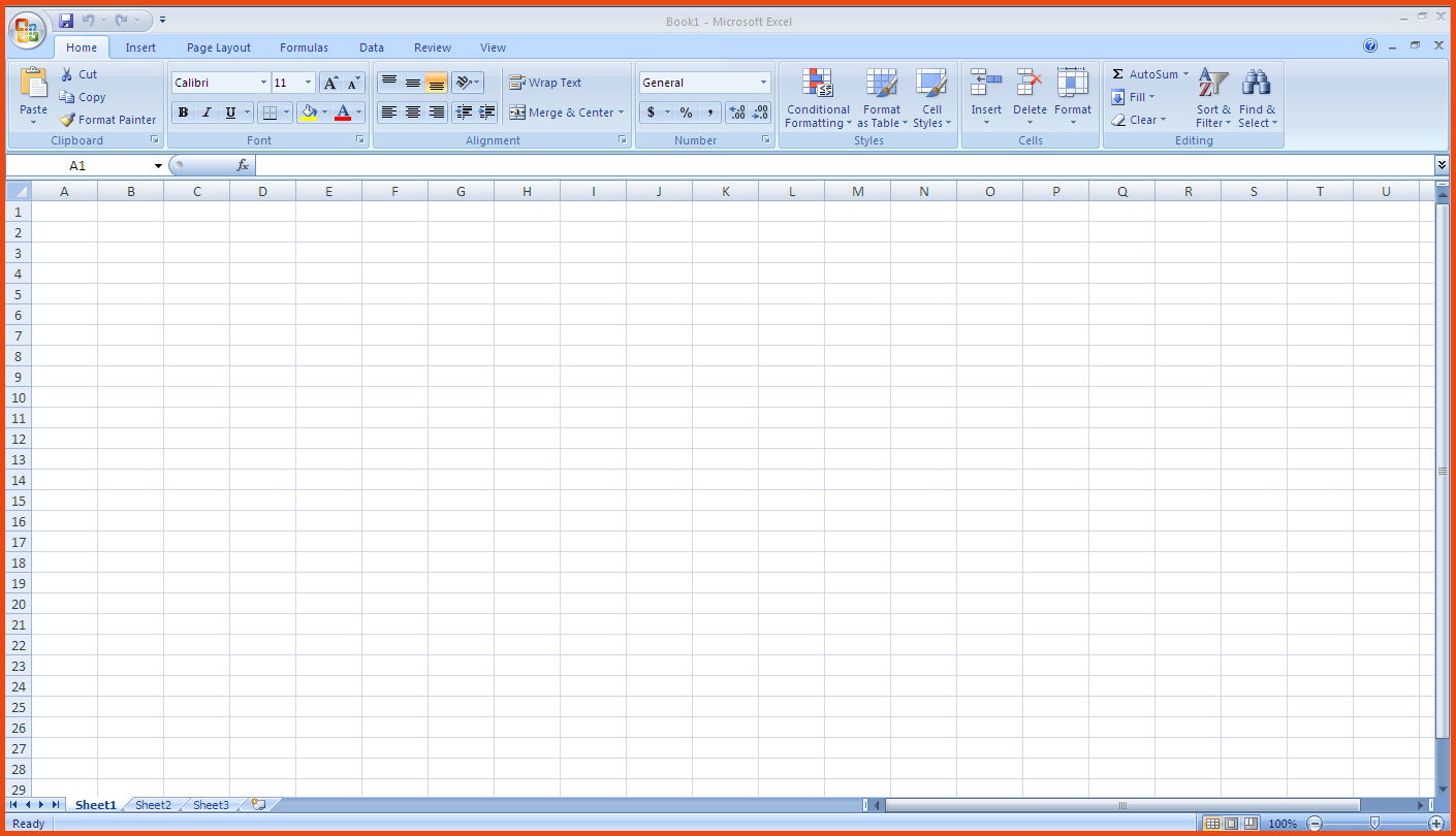 Simple Ms Excel Spreadsheet Templates And Ms Excel Spreadsheet Templates Format