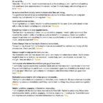 Simple SJD Accountancy Spreadsheet with SJD Accountancy Spreadsheet xlsx