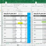 Simple Spreadsheet Compare Office 365 Intended For Spreadsheet Compare Office 365 Sheet