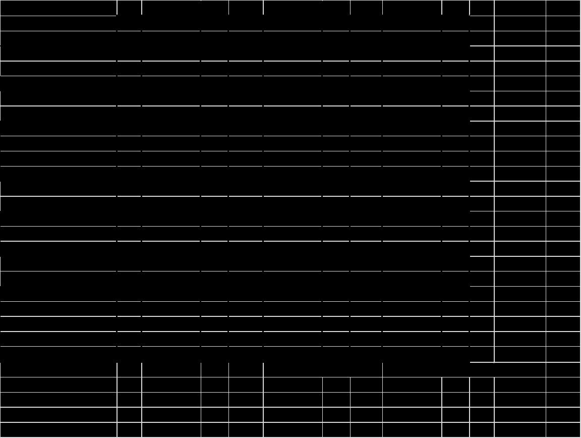 Simple Westside Barbell Program Spreadsheet to Westside Barbell Program Spreadsheet Letters