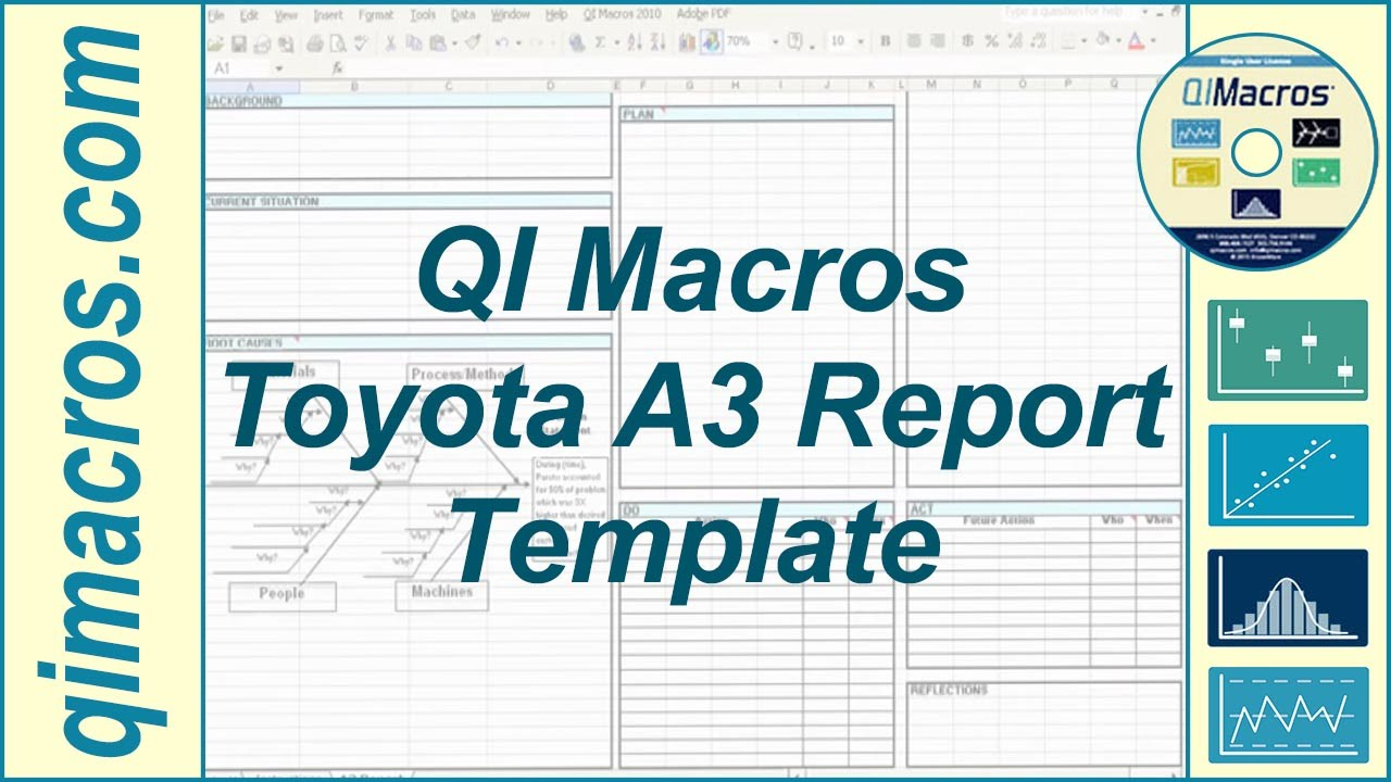 Template For A3 Template Excel With A3 Template Excel Samples