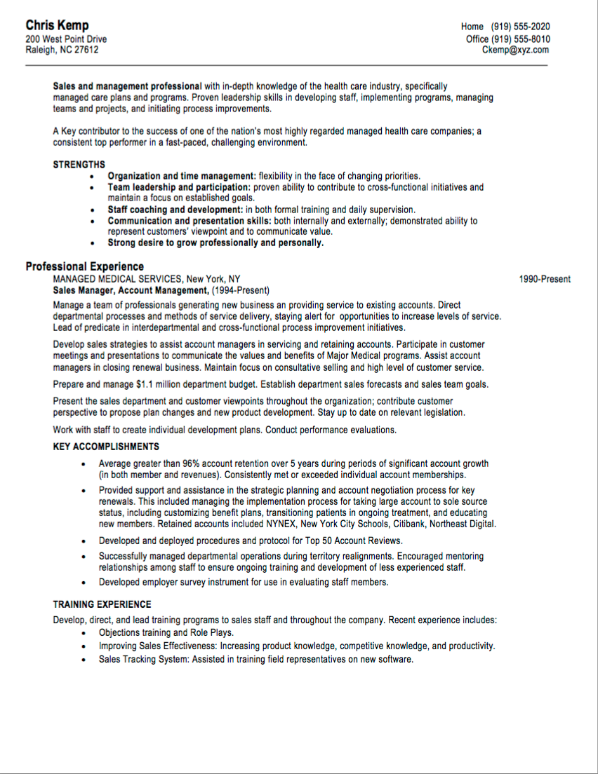Template For Examples Of Excellent Resumes 2017 To Examples Of Excellent Resumes 2017 Document